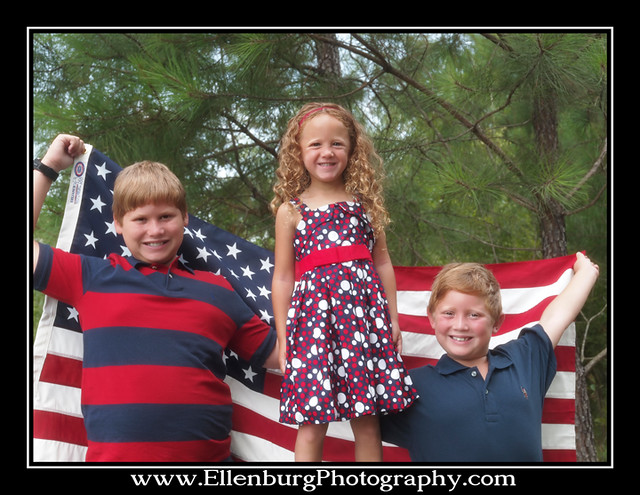 fb 11-07-04 Ellenburg Family-05