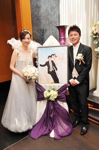 Cocoon-testimonial-Fion ho & Jack Kwong2