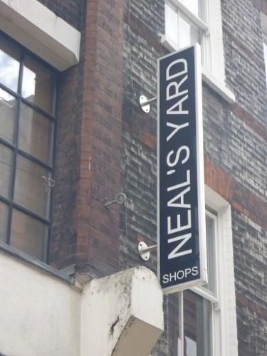 NealsYard1