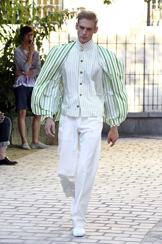 Jeremy Dufour3260_SS12 Paris Arnys(Homme Model)