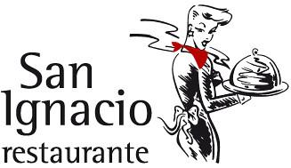 Restaurante San Igancio en Pamplona os desea un feliz San Fermín 2011