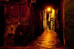 23 (vitor_barao) Tags: italy europa italia noturna viagem napoli noite napoles viajar sozinho 2011