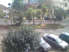 Foto hotel erechim (MundoLunga) Tags: celular zn5