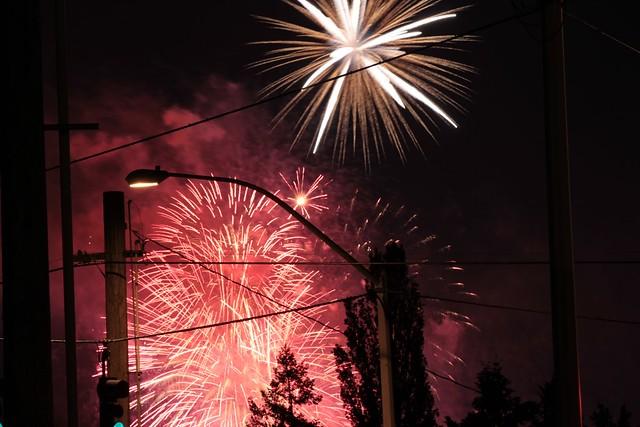 Tacoma Fireworks 2011 14