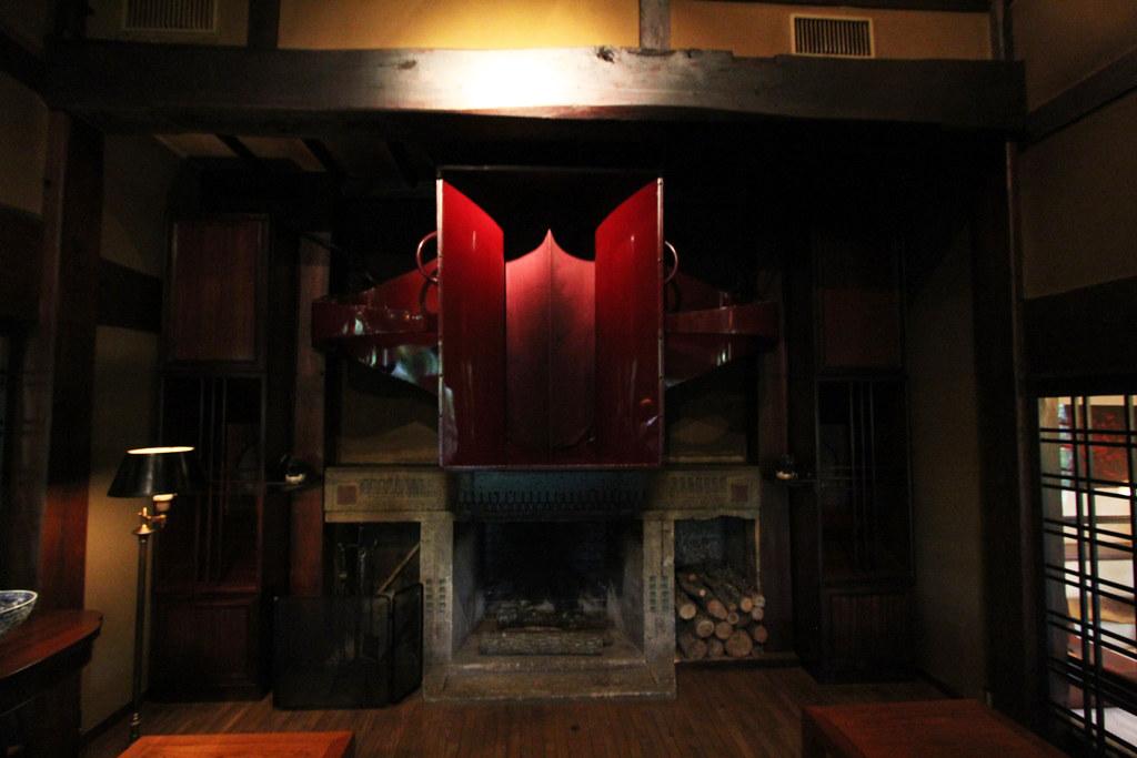 FukuokaYufuinOita Travel Guide Part2 (3)