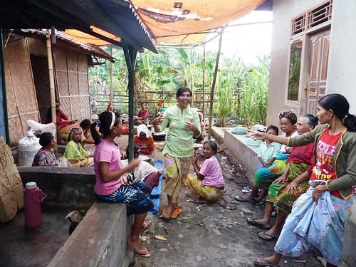 Indo 11-Lombok-Kuta (44)