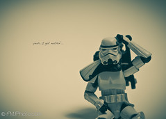 I got nuthin'... (Jason M. S.) Tags: usa fun toy toys iso100 starwars nikon colorado unitedstates flash denver co stormtrooper northamerica arapahoe softbox strobe littleton 70mm sandtrooper sb800 flashgun arapahoecounty strobist 45 d300s   nikond300s 2470mm28 nikon2470mm28gedifafs jasonfmjphotocom wwwfmjphotocom jasonmschoshke Lens:ID=233