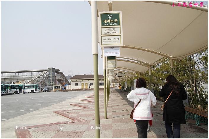 韓國愛寶樂園Ever Land (5).JPG