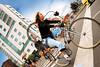BTA-CICRUT7 (Cámara Lúcida - Comunicación con Imágenes) Tags: travel people urban tourism sports sport horizontal person persona cyclists colombia bogota day cyclist exterior lifestyle dia personas ciclista deporte destination urbano cyclepath turismo destino deportes exteriors exteriores destinations ciclovia cundinamarca ciclistas estilodevida cyclepaths destinos ciclovias cicloruta camaralucida ciclorutas viajecamaralucida