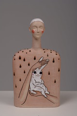 Hase (Sold)