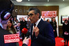 Eugene Levy at the Irish Premiere of American Pie Reunion