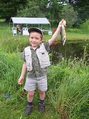 "Great fishing for kids and families in Greer, AZ • <a style=""font-size:0.8em;"" href=""http://www.flickr.com/photos/77555780@N03/7110420251/"" target=""_blank"">View on Flickr</a>"