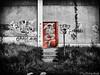 Die rote Tür 07.05.2012