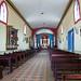 "Interior de la Iglesia de Ráquira • <a style=""font-size:0.8em;"" href=""https://www.flickr.com/photos/18785454@N00/7182275499/"" target=""_blank"">View on Flickr</a>"