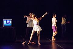 2012 NMH Dance performance: Coda (nmhschool) Tags: dance spring performingarts highschool 2012 coda nmh dancecompany northfieldmounthermon 201112 nmhschool danceprogram