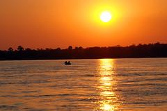 Victoria Falls_2012 05 23_1447 (HBarrison) Tags: africa zimbabwe victoriafalls tauck zambeziriver mosioatunya harveybarrison hbarrison
