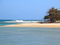 Tjibeber, Java. (Cale McMillen) Tags: travel bali canon sumatra indonesia photography java ngc surfing powershot ombak g12