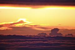 Sky Porn (sielsky) Tags: inspiration love beauty clouds wow heaven florida northcarolina zen lucky spiritual omg blessed namaste