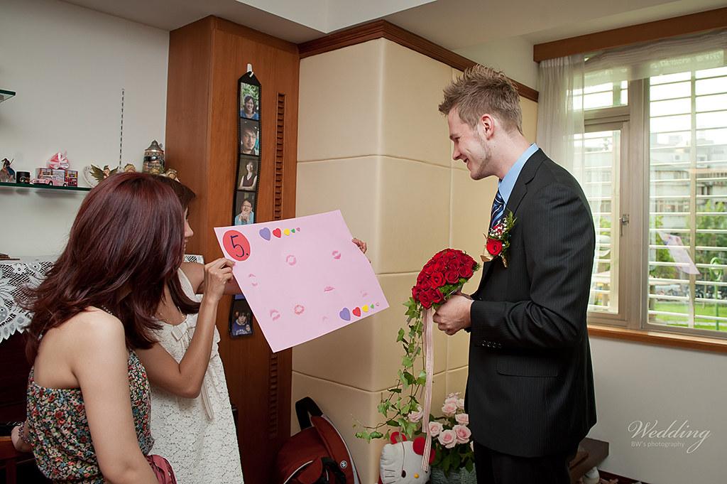 '婚禮紀錄,婚攝,台北婚攝,戶外婚禮,婚攝推薦,BrianWang,大直典華,63'