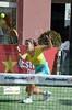"eli amatriain 2 padel final femenina campeonato españa padel 2014 la moraleja madrid • <a style=""font-size:0.8em;"" href=""http://www.flickr.com/photos/68728055@N04/14028417577/"" target=""_blank"">View on Flickr</a>"