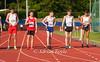 DSC_1648 (Adrian Royle) Tags: sport athletics nikon action lia images runners athletes loughborough trackandfield loughboroughuniversity adrianroyle loughboroughinternationalathletics