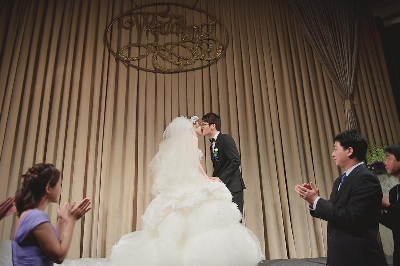 遠東飯店婚攝,遠東飯店,香格里拉台北遠東國際大飯店,婚攝小寶,台北婚攝,新祕婕米,妍色婚禮錄影,主持人旻珊,DSC_0970