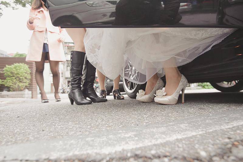 14149421283_eac240807f_b- 婚攝小寶,婚攝,婚禮攝影, 婚禮紀錄,寶寶寫真, 孕婦寫真,海外婚紗婚禮攝影, 自助婚紗, 婚紗攝影, 婚攝推薦, 婚紗攝影推薦, 孕婦寫真, 孕婦寫真推薦, 台北孕婦寫真, 宜蘭孕婦寫真, 台中孕婦寫真, 高雄孕婦寫真,台北自助婚紗, 宜蘭自助婚紗, 台中自助婚紗, 高雄自助, 海外自助婚紗, 台北婚攝, 孕婦寫真, 孕婦照, 台中婚禮紀錄, 婚攝小寶,婚攝,婚禮攝影, 婚禮紀錄,寶寶寫真, 孕婦寫真,海外婚紗婚禮攝影, 自助婚紗, 婚紗攝影, 婚攝推薦, 婚紗攝影推薦, 孕婦寫真, 孕婦寫真推薦, 台北孕婦寫真, 宜蘭孕婦寫真, 台中孕婦寫真, 高雄孕婦寫真,台北自助婚紗, 宜蘭自助婚紗, 台中自助婚紗, 高雄自助, 海外自助婚紗, 台北婚攝, 孕婦寫真, 孕婦照, 台中婚禮紀錄, 婚攝小寶,婚攝,婚禮攝影, 婚禮紀錄,寶寶寫真, 孕婦寫真,海外婚紗婚禮攝影, 自助婚紗, 婚紗攝影, 婚攝推薦, 婚紗攝影推薦, 孕婦寫真, 孕婦寫真推薦, 台北孕婦寫真, 宜蘭孕婦寫真, 台中孕婦寫真, 高雄孕婦寫真,台北自助婚紗, 宜蘭自助婚紗, 台中自助婚紗, 高雄自助, 海外自助婚紗, 台北婚攝, 孕婦寫真, 孕婦照, 台中婚禮紀錄,, 海外婚禮攝影, 海島婚禮, 峇里島婚攝, 寒舍艾美婚攝, 東方文華婚攝, 君悅酒店婚攝, 萬豪酒店婚攝, 君品酒店婚攝, 翡麗詩莊園婚攝, 翰品婚攝, 顏氏牧場婚攝, 晶華酒店婚攝, 林酒店婚攝, 君品婚攝, 君悅婚攝, 翡麗詩婚禮攝影, 翡麗詩婚禮攝影, 文華東方婚攝
