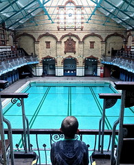 (plot19) Tags: uk family roof boy england water swim manchester long jay grant victoria baths sight plot19