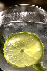 Ginger Ale On The Rocks (Miranda Luis) Tags: ginger rocks ale on the