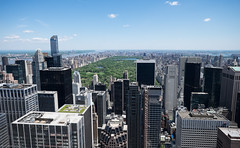 Central Park (Wouter de Bruijn) Tags: nyc ny newyork centralpark manhattan rockefellercenter fujifilm topoftherock xt1