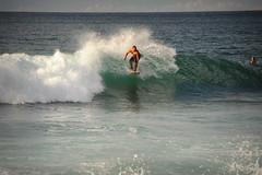 #Hawaii #Northshore #sunsetbeach 2011 () Tags: ocean vacation holiday praia beach strand island hawaii sand nikon paradise surf waves waikiki oahu surfer playa surfing lei insel bikini northshore surfboard blonde   hawaiian honolulu isle plage rtw isla aloha spiaggia vacanze mahalo roundtheworld  beachscene globetrotter le northpacific traeth  cowabunga  hang10   10days  gatheringplace worldtraveler  thegatheringplace d700 nikond700     hawaii2011    o   20112509