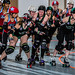 Derby May 2014-0215