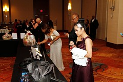 "ULP 051714 Silent Auction Web  -  055 • <a style=""font-size:0.8em;"" href=""http://www.flickr.com/photos/73667601@N06/14237532582/"" target=""_blank"">View on Flickr</a>"