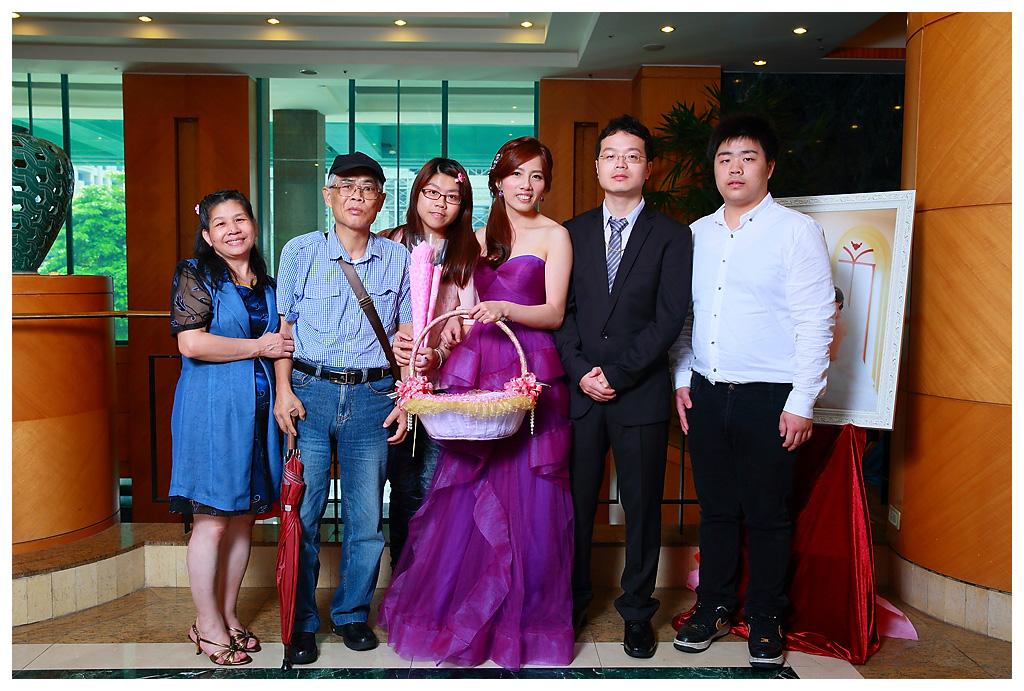my wedding_1161