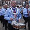 kroning_2016_181_223 (marcbelgium) Tags: kroning processie maria tongeren 2016