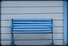 _DSC8427 (DianeBerky19) Tags: 2016 jacksonholewyoming summitnatureworkshop wy nikondf blue bench