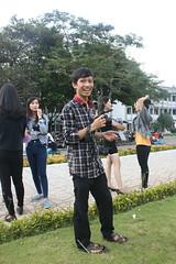 IMG_2911 (viendaxanh) Tags: graduated ctu cnth agape