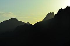 2011.08.25 06.31.20.jpg (Valentino Zangara) Tags: dadesvalley flickr morocco sunrise soussmassadra marocco ma shilouette