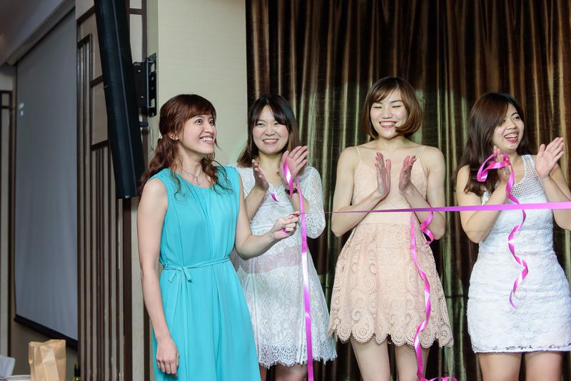 國賓婚攝,台北國賓,國賓飯店婚宴,新秘Miko ,婚攝小勇,台北婚攝, 愛瑞思新娘秘書造型團隊,西敏英國手工婚紗,小寶工作室-065