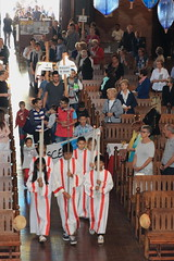 """25.09.2016 Festa dell'Oratorio • <a style=""""font-size:0.8em;"""" href=""""http://www.flickr.com/photos/82334474@N06/30129519835/"""" target=""""_blank"""">View on Flickr</a>"""