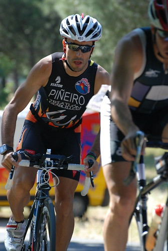 Copa_del_Mundo_Triathlon_Madrid_2011_0499