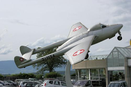 J-1134