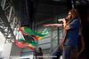 """Alborosie - Reggae Festival @ Colmar - 11.06.2011 • <a style=""""font-size:0.8em;"""" href=""""http://www.flickr.com/photos/30248136@N08/5834018852/"""" target=""""_blank"""">View on Flickr</a>"""