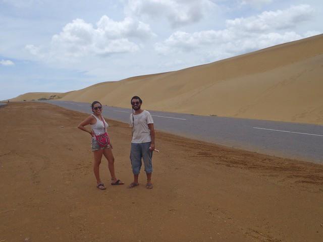Península Paraguana