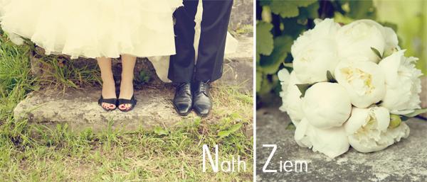 chaussures_bouquet_mariee