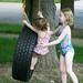 sprinklers_20110529_16398
