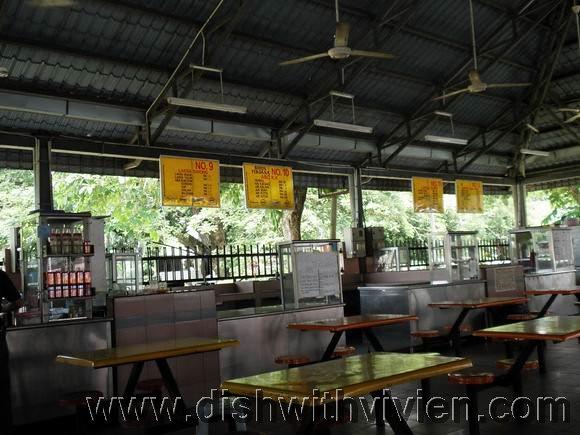 2laksa-cendol-stalls