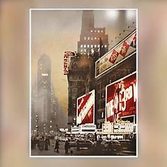 NYC... retro (fotophriendly) Tags: nyc newyorkcity light shadow people signs cars colors buildings wow retro timessquare showroom frame click tones flatironbuilding mosca 1949 sincity musictomyeyes kissmekate ©allrightsreserved hotelastor flickrobsession photographicexcellence shieldofexcellence colorphotoaward flickrbronzeaward heartawards canon40d picturesworthathousandwords styleofframedpictures picturesfromnewyorkcity photographersgonewild atouchofmagic fotophriendly photographypassion doubledragonawards ☆brilliantphotography☆ colorphotoawardpremier artofimages superbestshotsonflickr thebestvisions thisshouldbeapostcard flickrunitedaward rchommel flickrsgottalent luizasfabulousphotoclubflickr shieldofexcellencelevel2 youcallitartwhynot netcityart presslforlargeonblack coolhairlikemyidolwarhol vivalavidalevel1 thethridman notesture