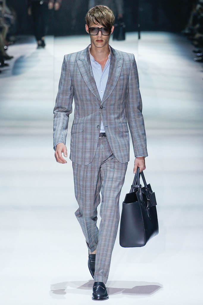 SS12 Milan Gucci007_Benoni Loos(VOGUEcom)