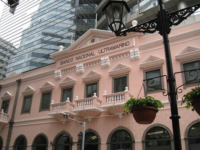 Macau  (8)